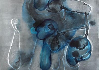 Print Painting 02